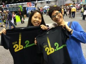 Nuun's social media strategy successes - #marathonmonth