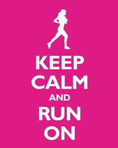 keep-calm-and-run